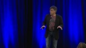Mark Wardrop: Ignite Series - Full Session