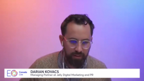 PR in 2020: What and How to Write to Earn Media Attention with Darian Kovacs